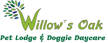 Willows Oak Pet Lodge & Doggie Daycare